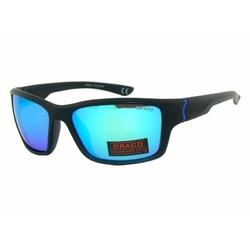 Okulary z polaryzacją draco drs-79c4