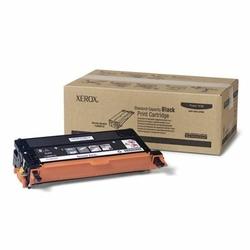 Toner Oryginalny Xerox 6180 3k 113R00722 Czarny - DARMOWA DOSTAWA w 24h