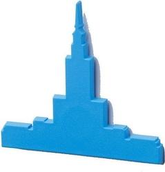 Magnes pałac niebieski