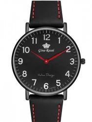 Zegarek gino rossi 11989a-1a3 zg270c