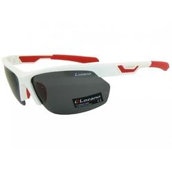 Sportowe okulary polaryzacyjne lozano lz-113b
