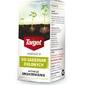 Korzonek z – ukorzeniacz do sadzonek zielonych – 30 ml target