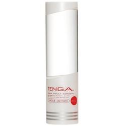 Sexshop - tenga mild lotion - lubrykant -  170ml - online