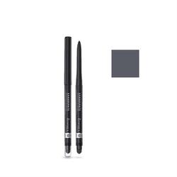 Rimmel exaggerate waterproof eye definer kredka do oczu 263 starlit black 0,28g
