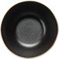 Miseczka porcelanowa do serwowania 0,2 litra eter verlo v-85004-6