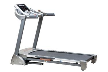 Bieżnia treningowa t 951 k - york fitness