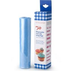 Rękawy cukiernicze jednorazowe w rolce tala 30 sztuk 10a09925