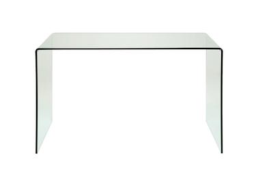 KARE Design :: Biurko Clear Club