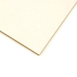 Baza do albumu 1,5 mm 30x30 cm - 30x30cm