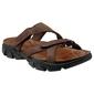 Sandały damskie keen sarasota slide