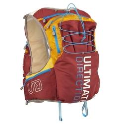 Plecak pb adventure vest 3.0. canyon ultimate direction
