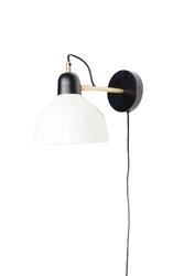 Zuiver lampa ścienna skala 5400038