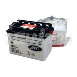 Akumulator high power jmt yb4l-b cb4l-b 1100087 aprilia rx 50, suzuki ts 50