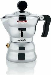 Zaparzacz do espresso Moka Alessi 70 ml