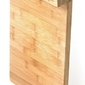 Deska do krojenia cutting board