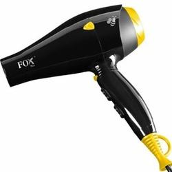 Fox Bee  profesjonalna suszarka do włosów z regulacją temperatury