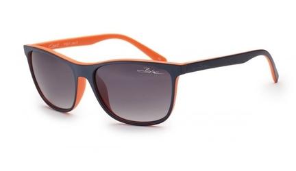 Okulary przeciwsłoneczne angielskie bloc coast f601