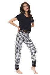 Dn-nightwear PM.9728