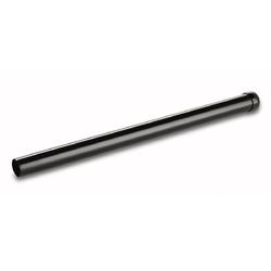 Karcher rura ssąca dn32 0,5 m metalowa