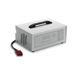 Battery charger 400 ah i autoryzowany dealer i profesjonalny serwis i odbiór osobisty warszawa