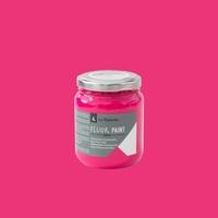 Farba fluorescencyjna uv 175ml akrylowa