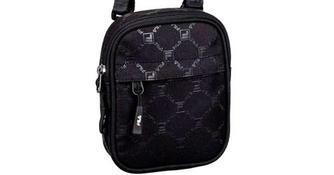 Fila new pusher bag berlin 685095-002 1size czarny
