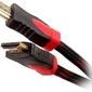 Kabel hdmi-hdmi getfort premium ecology 1.4 10m - szybka dostawa lub możliwość odbioru w 39 miastach