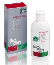 Bioclin szampon przeciw wypadaniu włosów 150ml