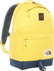 Plecak the north face daypack t93ky5pj9