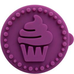 Stempel do ciastek Cupcake Birkmann 340 329