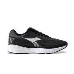 Buty biegowe męskie diadora kuruka 3