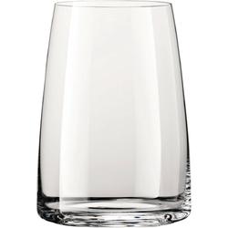Szklanka do wody sensa 500 ml schott zwiesel 6 sztuk sh-8890-42-6