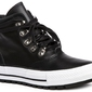 Trampki damskie converse chuck taylor all star ember smooth leather 557916c
