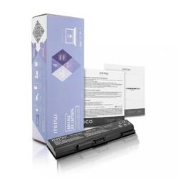 Mitsu Bateria do Toshiba A200, A300 4400 mAh 48 Wh 10.8 - 11.1 Volt