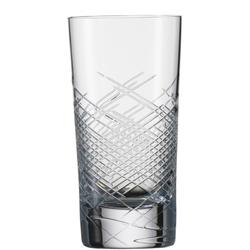 Szklanki do drinków małych Hommage Comete Zwiesel - 2 sztuki SH-8780CM-42