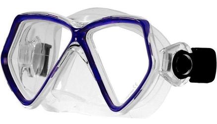 Maska aquaspeed europa