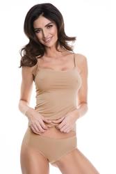 Julimex lingerie koszulka softsmooth