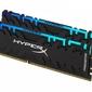 HyperX Pamięć DDR4 Predator RGB 16GB 2 8GB3600 CL17 XMP