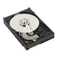 Dell 1TB SATA 7.2k 3.5 Non Hot-Plug 400-AFYB