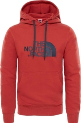 Bluza męska the north face light drew peak t0a0tezbn