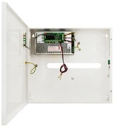 Zasilacz buforowy impulsowy z wyjściami technicznymi pulsar hpsboc5524c - szybka dostawa lub możliwość odbioru w 39 miastach