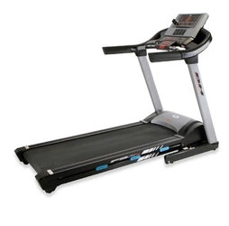 Bieżnia treningowa f9r dual - bh fitness