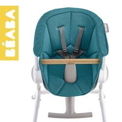 Beaba miękki wkład do krzesełka do karmienia updown blue