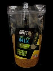Method mix prestige - fish meal sweet 800g