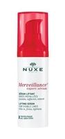 Nuxe merveillance expert skoncentrowane serum liftingujące widoczne zmarszczki 30ml