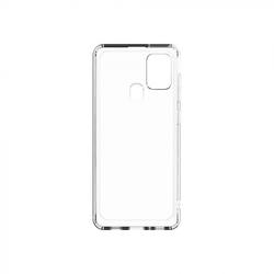 Samsung cover transparency do a21s