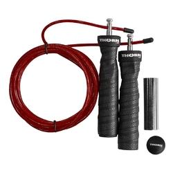 Skakanka thorn+fit speed rope rock