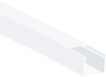 Listwa elektroinstalacyjna kpl ls 40x40 2m paczka 10 szt. biała - możliwość montażu - zadzwoń: 34 333 57 04 - 37 sklepów w całej polsce