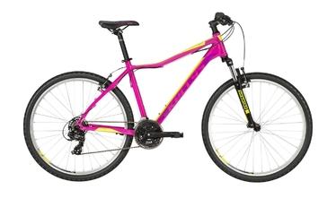Rower kellys vanity 10 pink 27,5