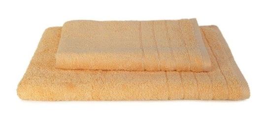 Ręcznik elegant słoneczny andropol 50 x 100